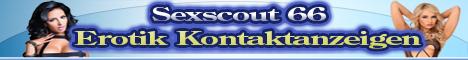 Erotik Kontaktanzeigen Sexscout66